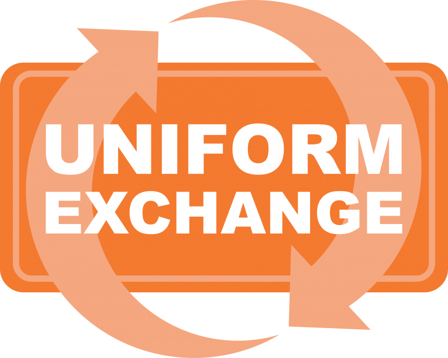 Image result for UNIFORM EXCHANGE LOGO