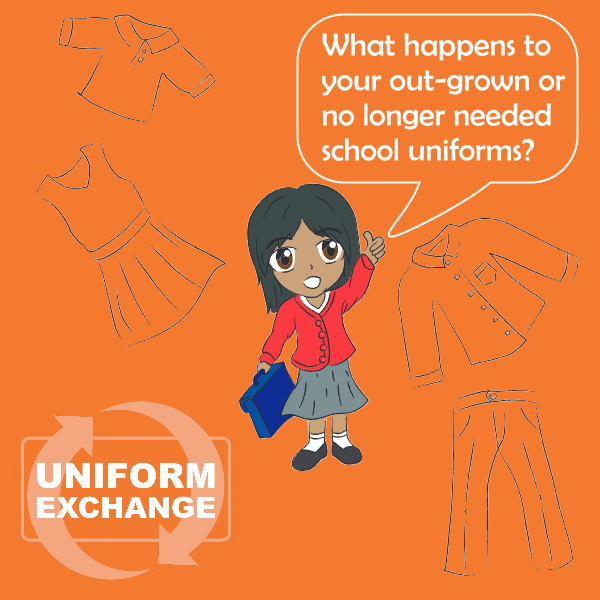 post-1-uniform-exchange.org