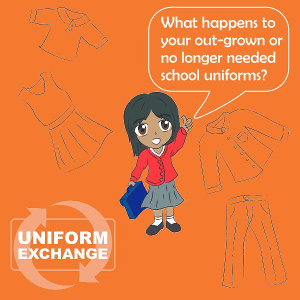 post-1-uniform-exchange.org