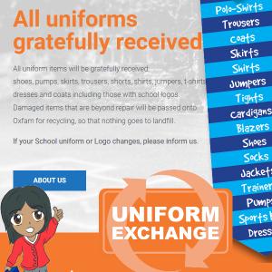 post-10-uniform-exchange.org