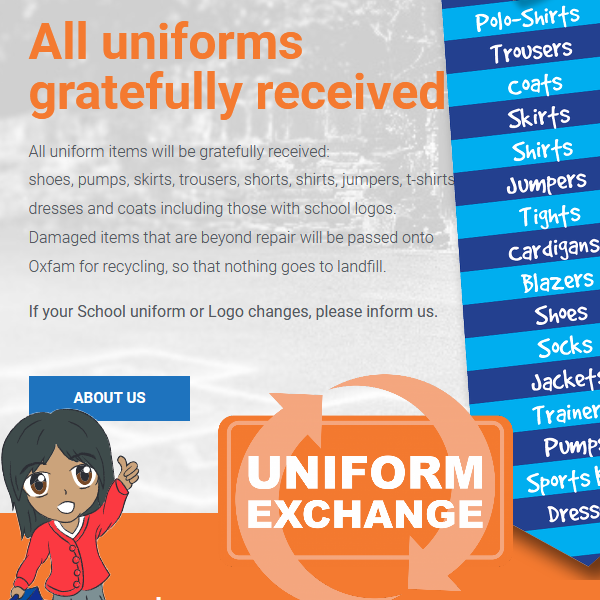 post-10-uniform-exchange.org