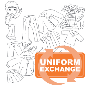 post-4-uniform-exchange.org