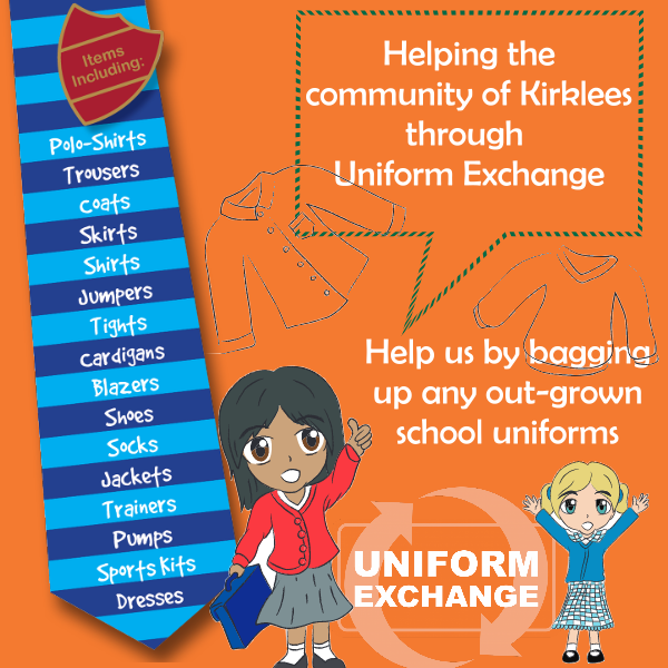 post-8-uniform-exchange.org