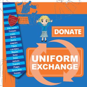 post-6-uniform-exchange.org