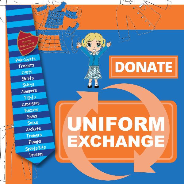 post-6-uniform-exchange.org