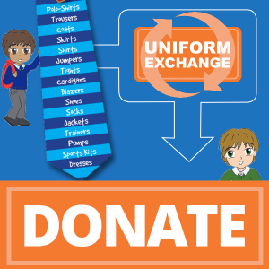 post-7-uniform-exchange.org