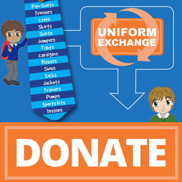 post-7-uniform-exchange.org