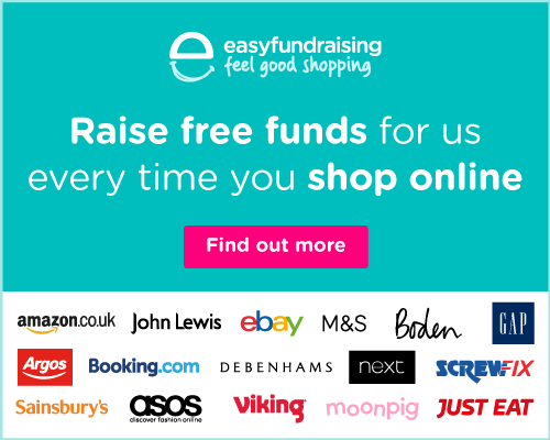 easyfundraising-uniform-exchange